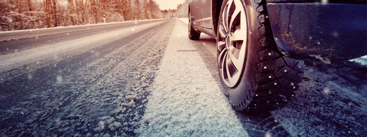 Blog-Image-Winter-Driving