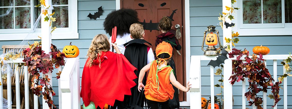 Blog-Image_Halloween