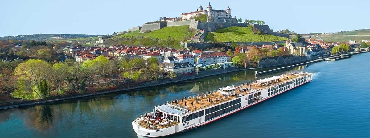 CAA-Niagara_River-Cruise-Blog