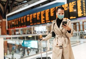 CAA-Niagara_TMI-Airport-1