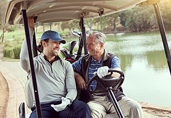 Fathers-Day-Golf-Blog-Featured