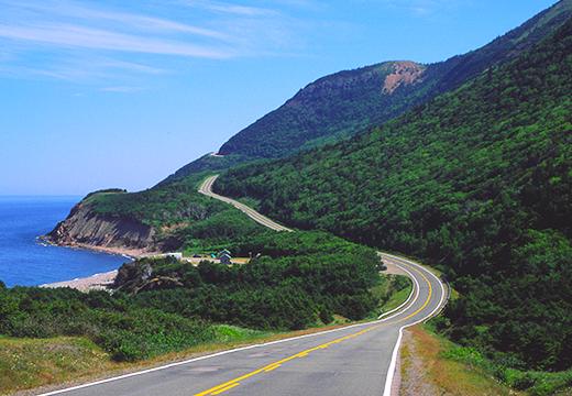 Featured_Cape-Breton-Island,-Nova-Scotia