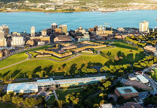 Featured_Halifax,-Nova-Scotia