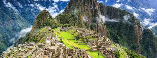 Image-Peru-2-1