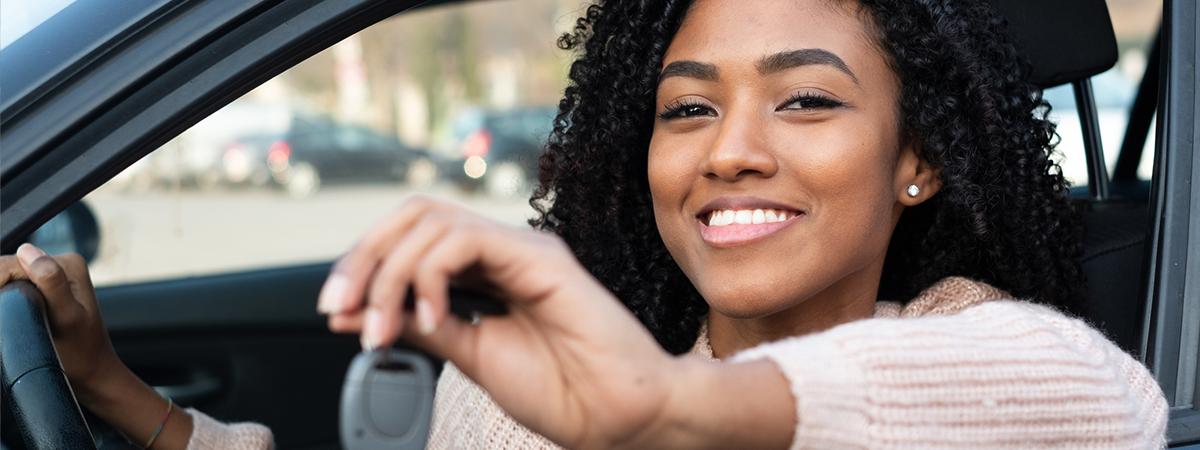 Image-blog-car-buying