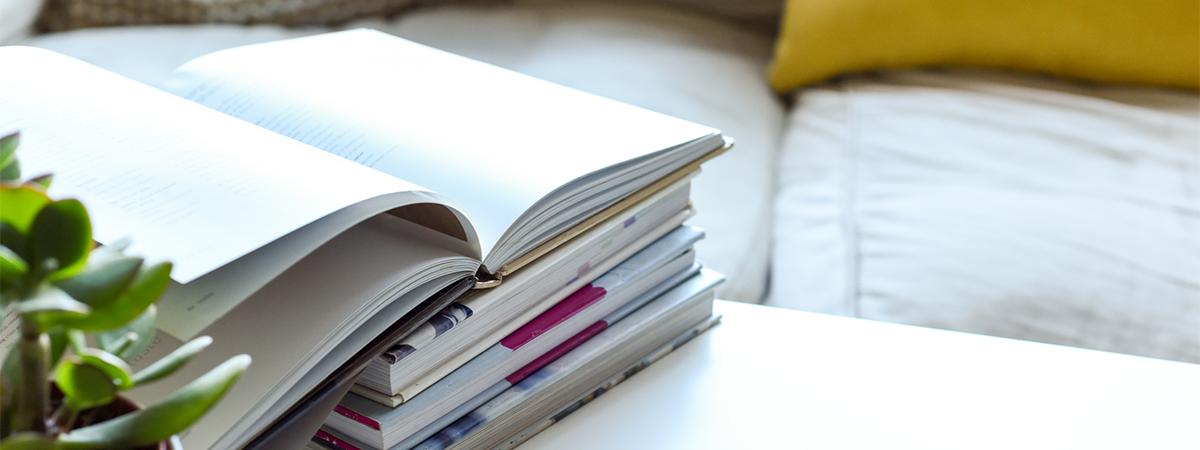 Image_Travel-Books