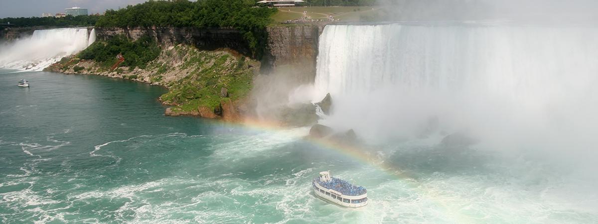 Niagara-Fallls