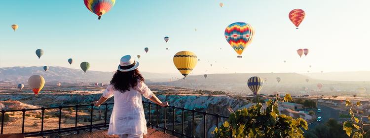 Solo-Hot-Air-Balloons