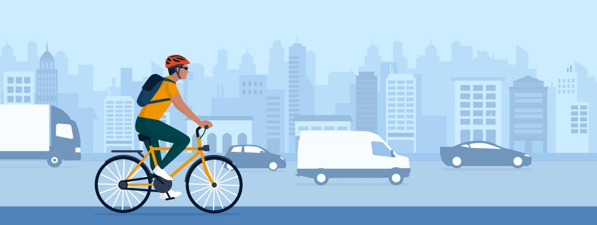 biking-blog