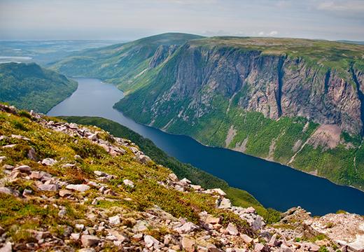 featured_Gros-Morne-National-Park,-Newfoundland