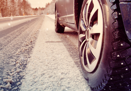 Blog-Featured-Winter-Driving