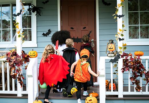 Blog-Featured_Halloween