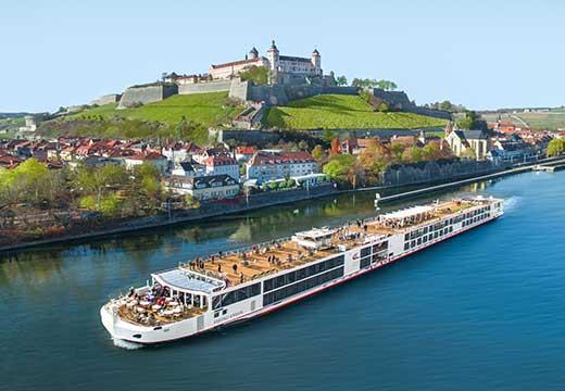 CAA-Niagara_Blog-River-Cruise-Featured