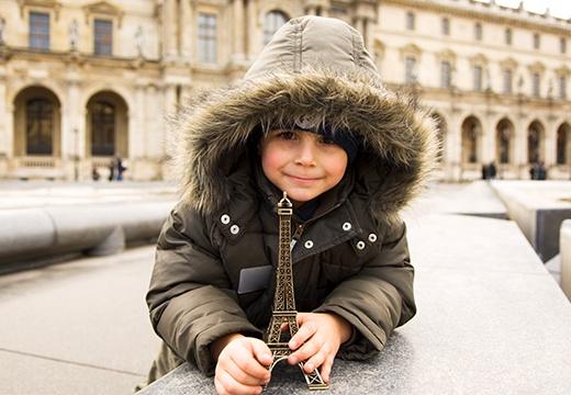 CAA-Niagara_Blog-TMI-Paris-2