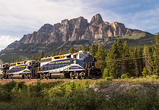 CAA-Niagara_Rocky-Mountaineer-Blog-image