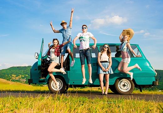 CAA-Niagara_Summer-of-savings-blog-3