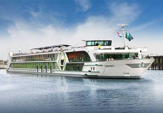 CAA-Niagara_tauck-river-cruise-featured