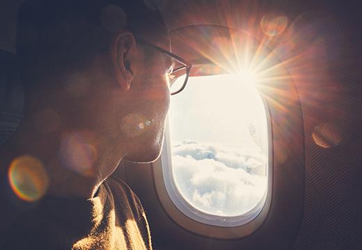 Featured-Airpassenger