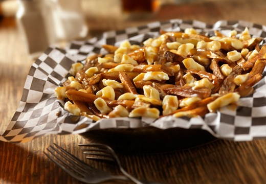 National-Poutine-Day_Featured